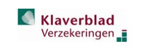 20130718-logo-klaverblad-e1382346455236